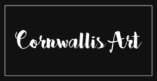 Cornwallis Art