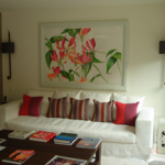 Cornwallis Art in-situ